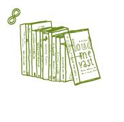 Boeken + films - Lemniscaat Counselling