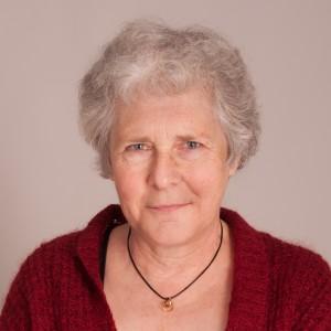 Tineke Engels - Lemniscaat Counselling biedt hulp.