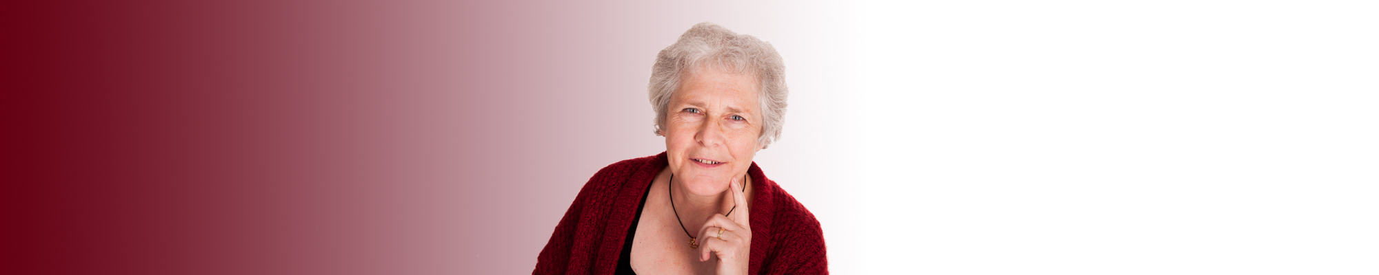 Individuele begeleiding - Lemniscaat Counselling biedt hulp.