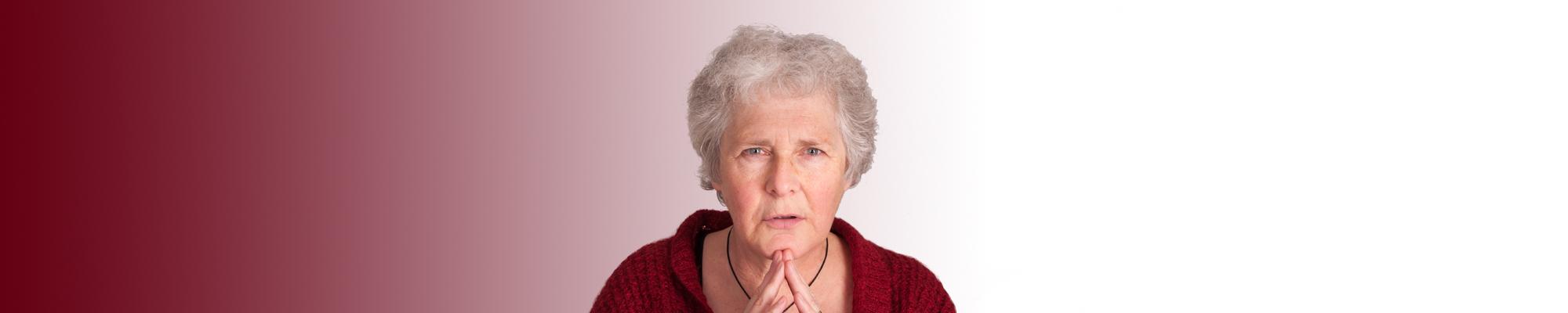 Relatietherapie - Lemniscaat Counselling biedt hulp.